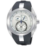 seiko-arctura-kinetic-chronograph-watch-SNL049P1