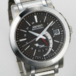 seiko-gmt-spring-drive-watch-snr009