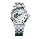 seiko-premier-automatic-watch-from2011-SSA021J1