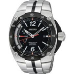 seiko-sportura-kinetic-direct-drive-watch-SRG005P1