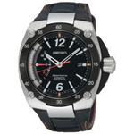 seiko-sportura-kinetic-direct-drive-watch-SRG005P2