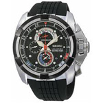 seiko-velatura-yachting-timer-watch-SPC007P1