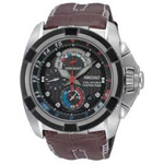 seiko-velatura-yachting-timer-watch-SPC041P1