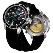 Tissot T-Sport Seastar 1000 Automatic Professional Chronograph Limited Edition Watch