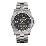 Breitling-Professional-Aerospace-Watch-E7936210-B962-130E