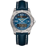 Breitling-Professional-Aerospace-Watch-E7936210-C787-105X-A20BASA.1