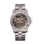 Breitling-Professional-Aerospace-Watch-E7936210-Q572-130E