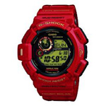 Casio-G-Shock-Anniversary-Watches-G-9330A-4