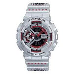 Casio-G-Shock-Anniversary-Watches-GA-110EH-8A