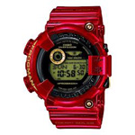 Casio-G-Shock-Anniversary-Watches-GF-8230A-4