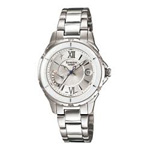 Casio-Presents-New-Sheen-Models-SHE-4505D