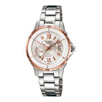 Casio-Presents-New-Sheen-Models-SHE-4505SG