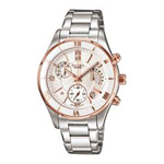 Casio-Presents-New-Sheen-Models-SHE-5517SG