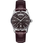 Certina-DS-1-Automatic-Day-Date-Watch-C006.430.16.081.00