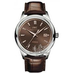 IWC-Ingenieur-Automatic-Edition-2012-Watch-IW323311