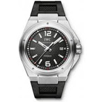 IWC-Ingenieur-Automatic-Mission-Earth-Watch-IW323601