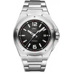 IWC-Ingenieur-Automatic-Mission-Earth-Watch-IW323604