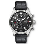 IWC-Pilots-Watch-Chronograph-IW377701