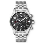 IWC-Pilots-Watch-Chronograph-IW377704