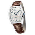 Longines-Watchmaking-Tradition-Evidenza-Small-Seconds-Watch--L2.642.4.73.4---2
