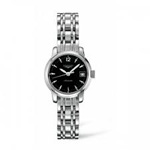 Longines-Watchmaking-Tradition-Saint-Imier-Collection-Ladies'-Classic-Watch-L2.263.4.52.6
