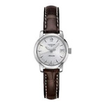 Longines-Watchmaking-Tradition-Saint-Imier-Collection-Ladies'-Classic-Watch-L2.263.4.72.0