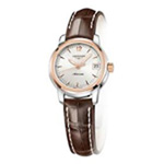 Longines-Watchmaking-Tradition-Saint-Imier-Collection-Ladies'-Classic-Watch-L2.263.5.72.0