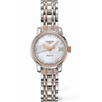 Longines-Watchmaking-Tradition-Saint-Imier-Collection-Ladies'-Classic-Watch-L2.263.5.87.7