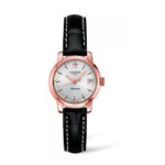 Longines-Watchmaking-Tradition-Saint-Imier-Collection-Ladies'-Classic-Watch-L2.263.8.72.3