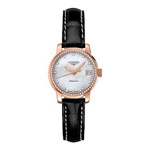 Longines-Watchmaking-Tradition-Saint-Imier-Collection-Ladies'-Classic-Watch-L2.263.9.87.3