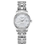 Longines-Watchmaking-Tradition-Saint-Imier-Collection-Ladies'-Classic-Watch-L2.563.0.87.6