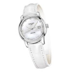 Longines-Watchmaking-Tradition-Saint-Imier-Collection-Ladies'-Classic-Watch-L2.563.4.87.2