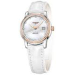 Longines-Watchmaking-Tradition-Saint-Imier-Collection-Ladies'-Classic-Watch-L2.563.5.87.2