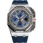 New-from-Audemars-Piguet-RoyalOak-Offshore-Michael-Schumacher-Limited-Edition-Watches-26568PM.OO.A021CA.01