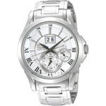 Seiko-Premier-Kinetic-Perpetual-Calendar-Watch-SNP019P1