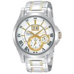Seiko-Premier-Kinetic-Perpetual-Calendar-Watch-SNP022P1