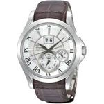 Seiko-Premier-Kinetic-Perpetual-Calendar-Watch-SNP023P1