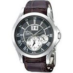 Seiko-Premier-Kinetic-Perpetual-Calendar-Watch-SNP025P1