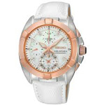 Seiko-Velatura-Chronograph-Diamonds-Ladies-Watch-SNDY66P1