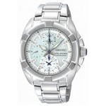 Seiko-Velatura-Chronograph-Diamonds-Ladies-Watch-SNDZ19P1