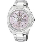 Seiko-Velatura-Chronograph-Diamonds-Ladies-Watch-SNDZ37P1