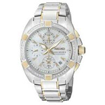 Seiko-Velatura-Chronograph-Diamonds-Ladies-Watch-SNDZ38P1