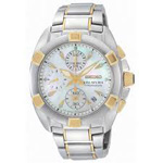 Seiko-Velatura-Chronograph-Diamonds-Ladies-Watch-SNDZ40P1