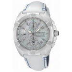 Seiko-Velatura-Chronograph-Diamonds-Ladies-Watch-SNDZ41P1