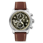 Victorinox-Infantry-Vintage-Mechanical-Chronograph-Watch-241448