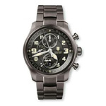 Victorinox-Infantry-Vintage-Mechanical-Chronograph-Watch-241460