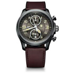 Victorinox-Infantry-Vintage-Mechanical-Chronograph-Watch-241520