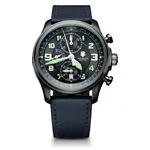 Victorinox-Infantry-Vintage-Mechanical-Chronograph-Watch-241526