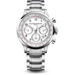Baume-&-Mercier-Capeland-Chronograph-44-mm-Watches-10061