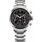 Baume-&-Mercier-Capeland-Chronograph-44-mm-Watches-10062